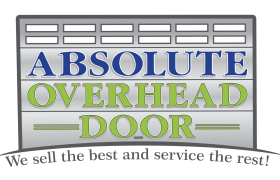 Absolute Overhead Door